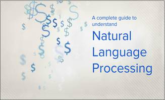 Ultimate Guide to Understand and Implement Natural Language Processing (with codes in Python)