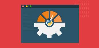 4 Unique Methods to Optimize your Python Code for Data Science -