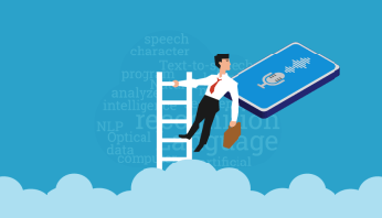 Basics of Natural Language Processing(NLP) for Absolute Beginners