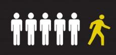 Data Science Projects Customer Churn Prediction -
