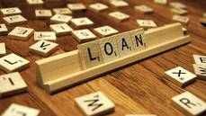 Deep Learning Course Projects Loan Eligibility Prediction