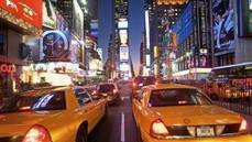 Python Course Projects NYC Taxi Trip Duration Prediction