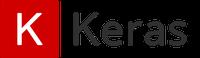Keras - Data Science Tool
