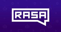 NLP Course Rasa