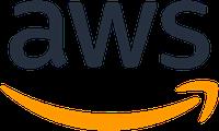 Learn AWS - Amazon Web Services