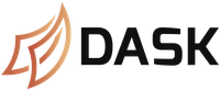 Dask - Data Science Tool