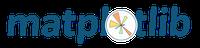 Machine Learning Course Tools Matplotlib