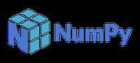NLP Course numpy