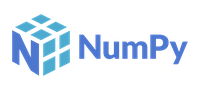 Artificial Intelligence Course Tool NumPy