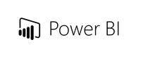 Power BI - Data Science Tool