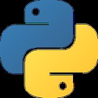 Python Course Tools