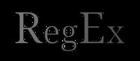 Regex - Data Science Tool