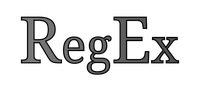 NLP Course Online RegEx